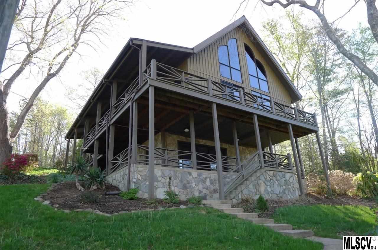 Real Estate for Sale, ListingId: 27719490, Conover,NC28613