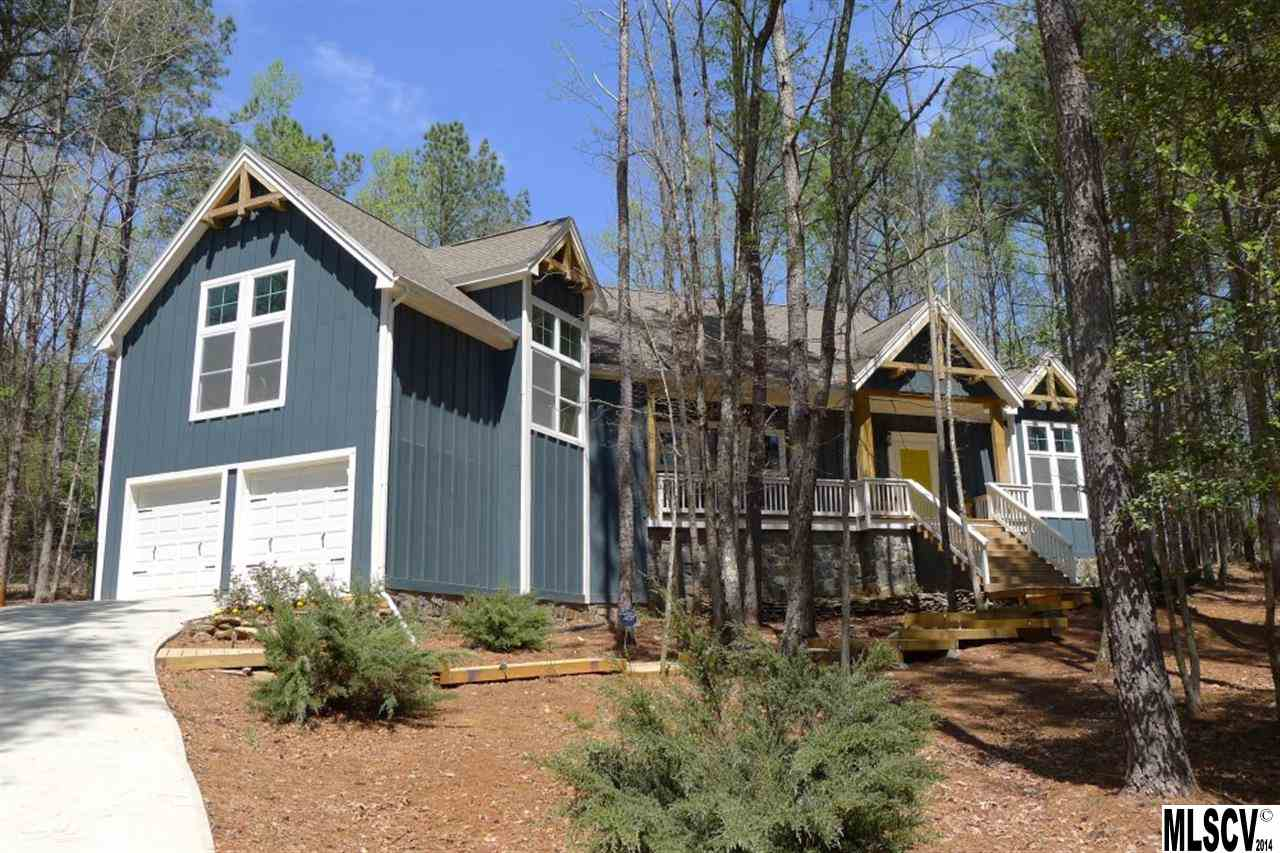 Real Estate for Sale, ListingId: 27789685, Granite Falls,NC28630