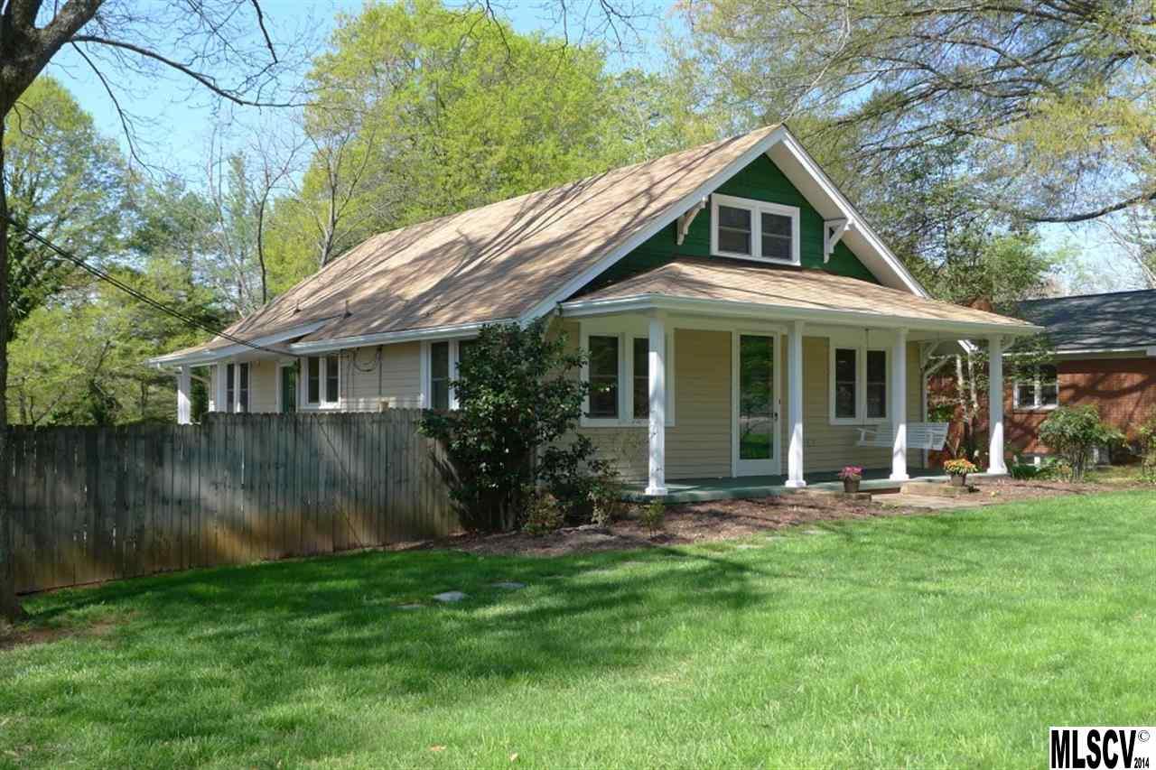 Real Estate for Sale, ListingId: 27789689, Hickory,NC28601