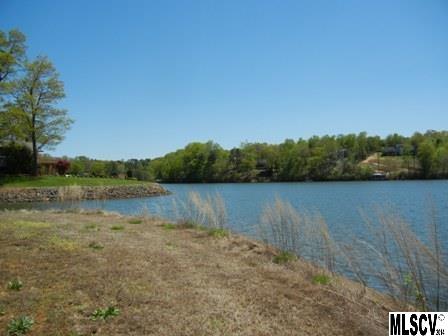 Real Estate for Sale, ListingId: 27835237, Taylorsville,NC28681