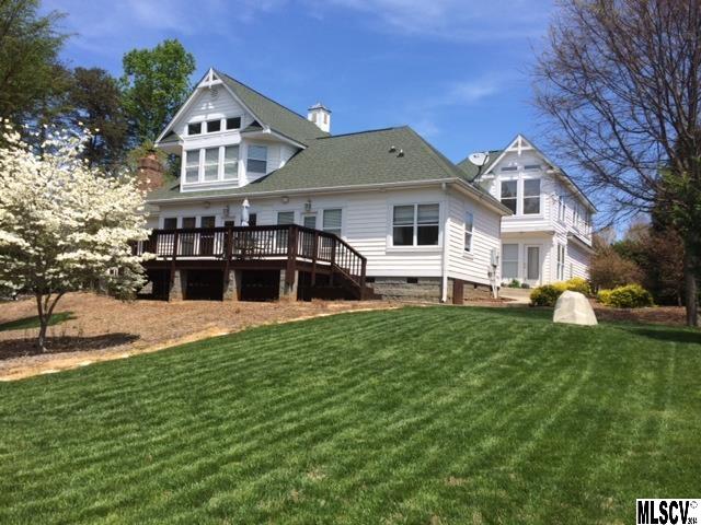 Real Estate for Sale, ListingId: 29965011, Sherrills Ford,NC28673