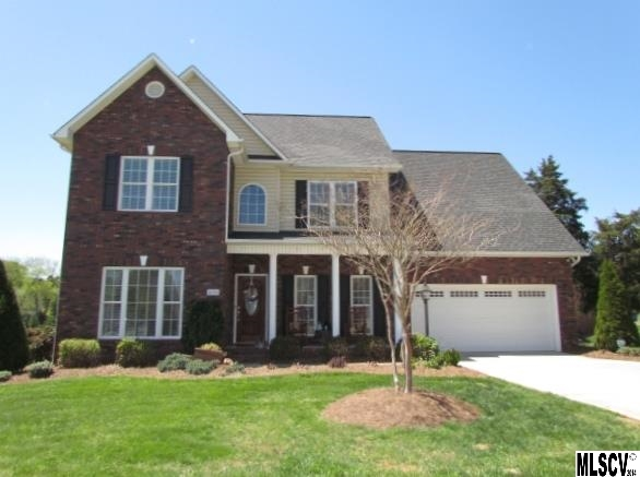 Real Estate for Sale, ListingId: 28136316, Conover,NC28613