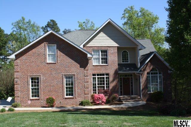 Real Estate for Sale, ListingId: 27906087, Taylorsville,NC28681