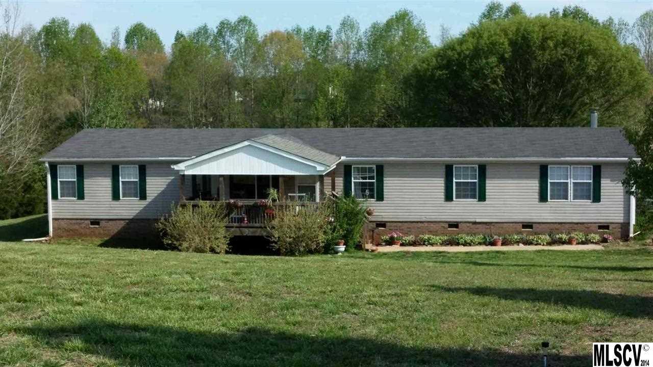 Real Estate for Sale, ListingId: 28136297, Statesville,NC28625