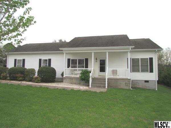 Real Estate for Sale, ListingId: 28136318, Newton,NC28658