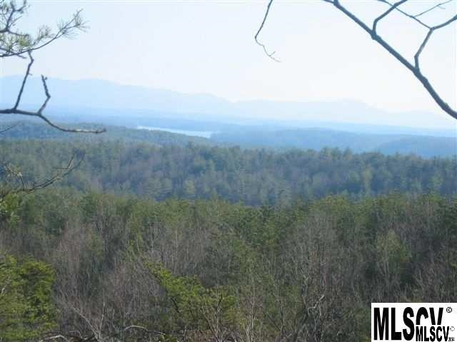 10.12 acres Morganton, NC