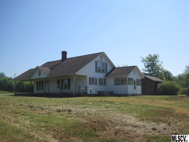 Real Estate for Sale, ListingId: 30356254, Vale,NC28168