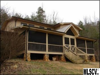 17.91 acres Hickory, NC