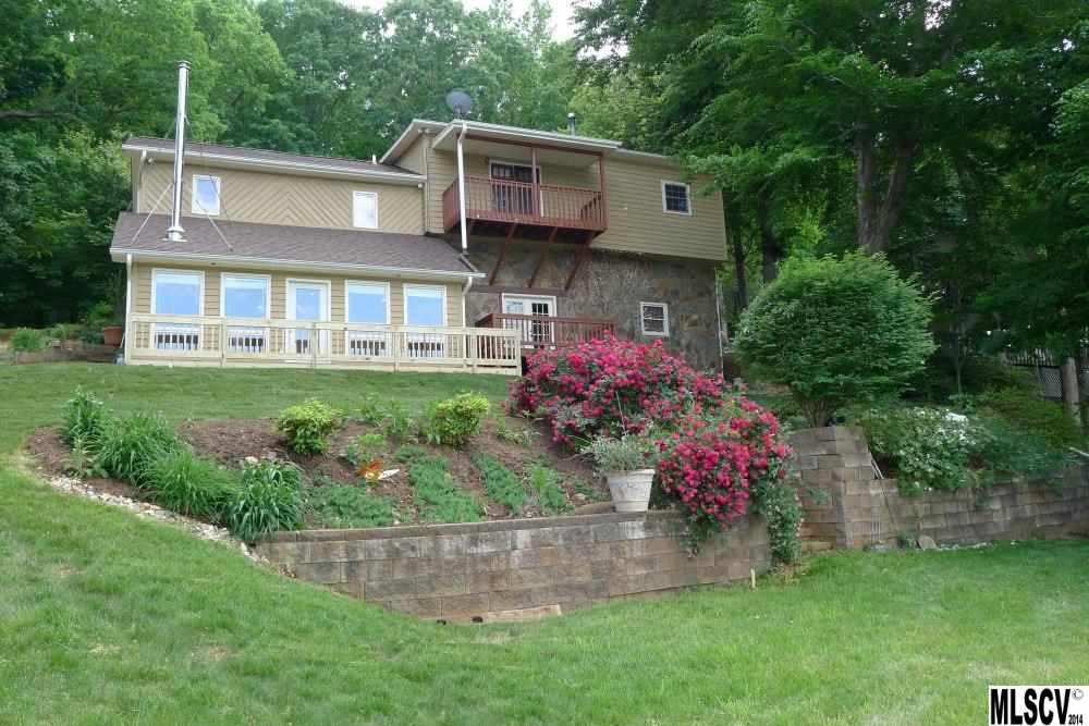 Real Estate for Sale, ListingId: 28190441, Claremont,NC28610