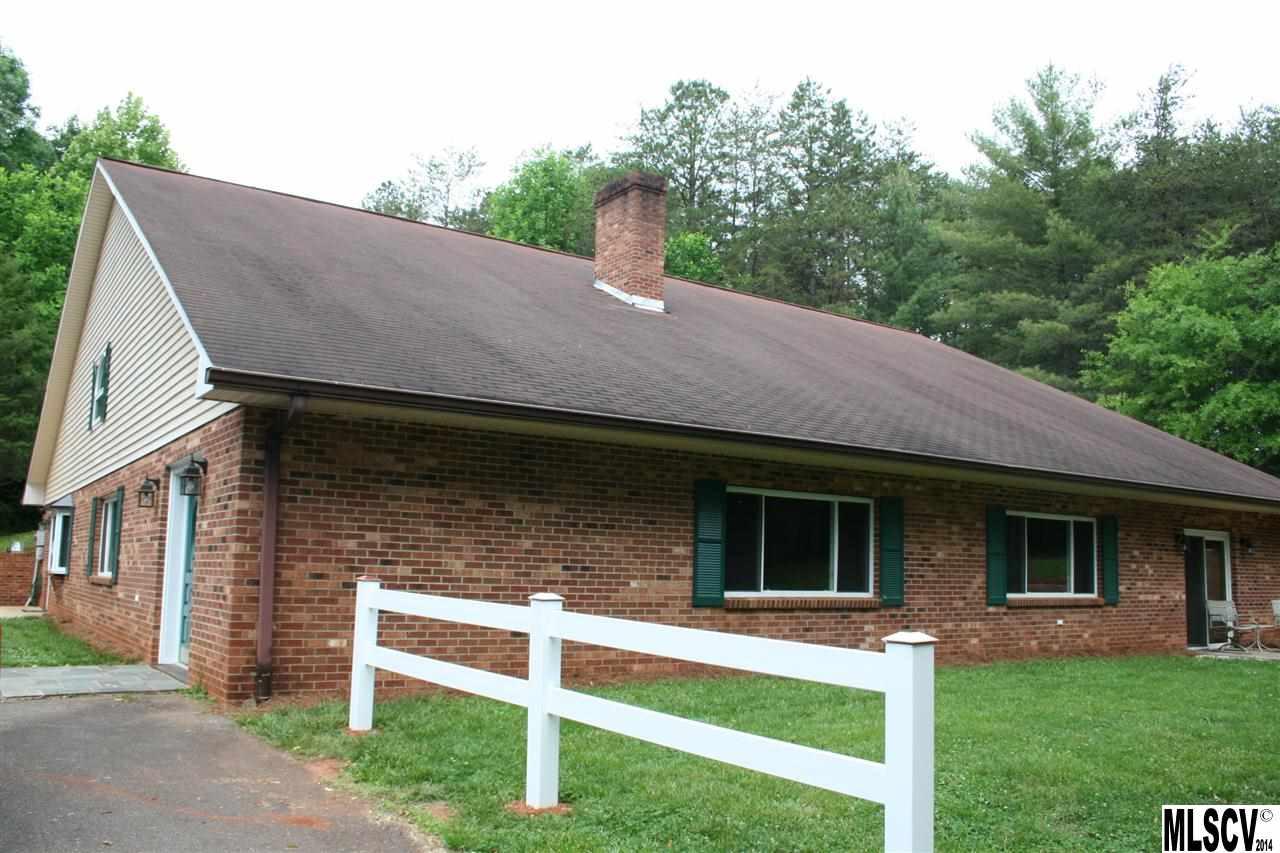 Real Estate for Sale, ListingId: 33911174, Claremont,NC28610