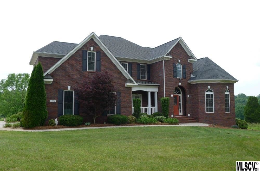 Real Estate for Sale, ListingId: 28325213, Conover,NC28613
