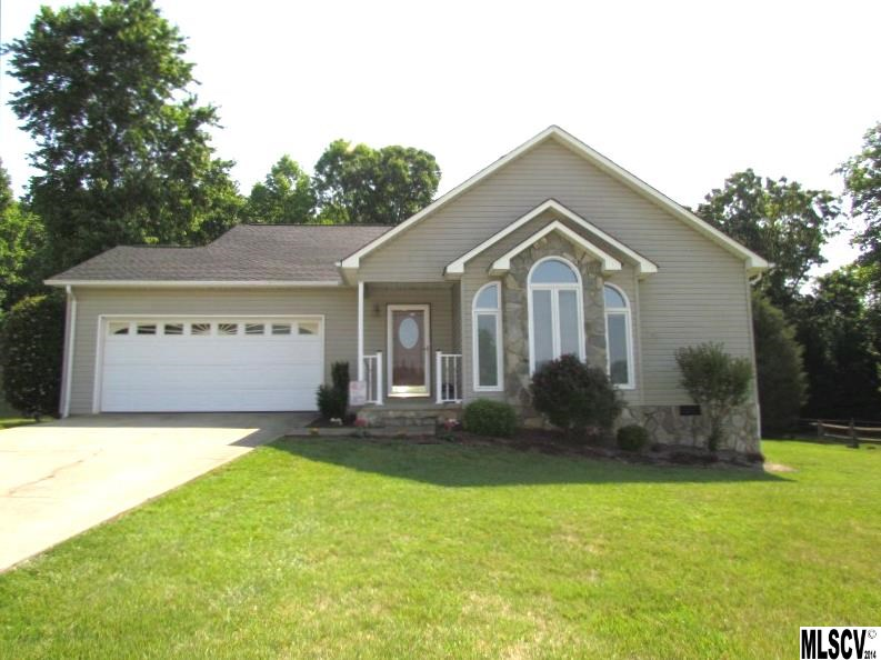 Real Estate for Sale, ListingId: 28569926, Conover,NC28613