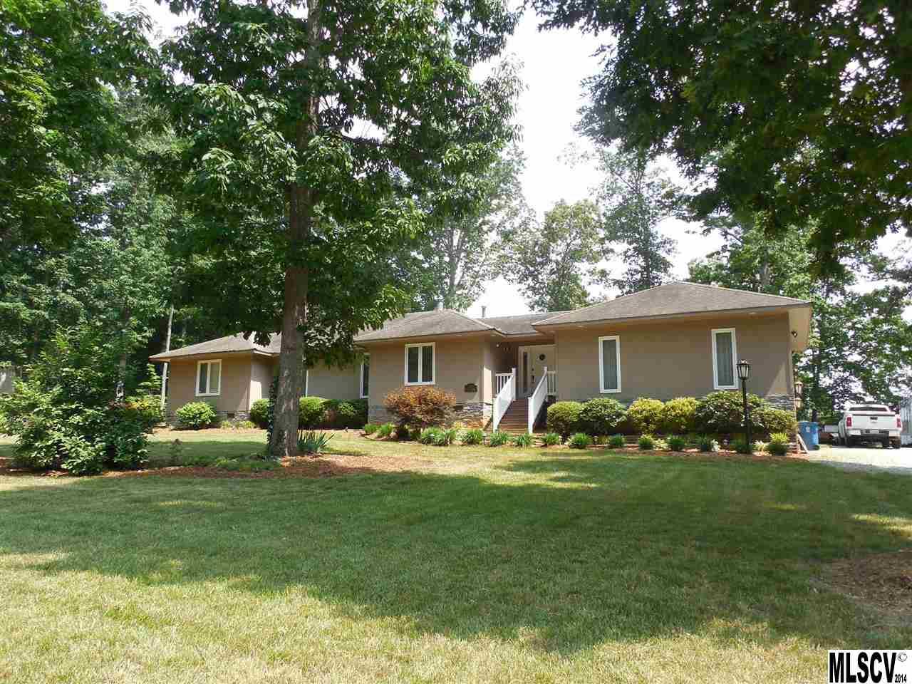 Real Estate for Sale, ListingId: 28388663, Claremont,NC28610