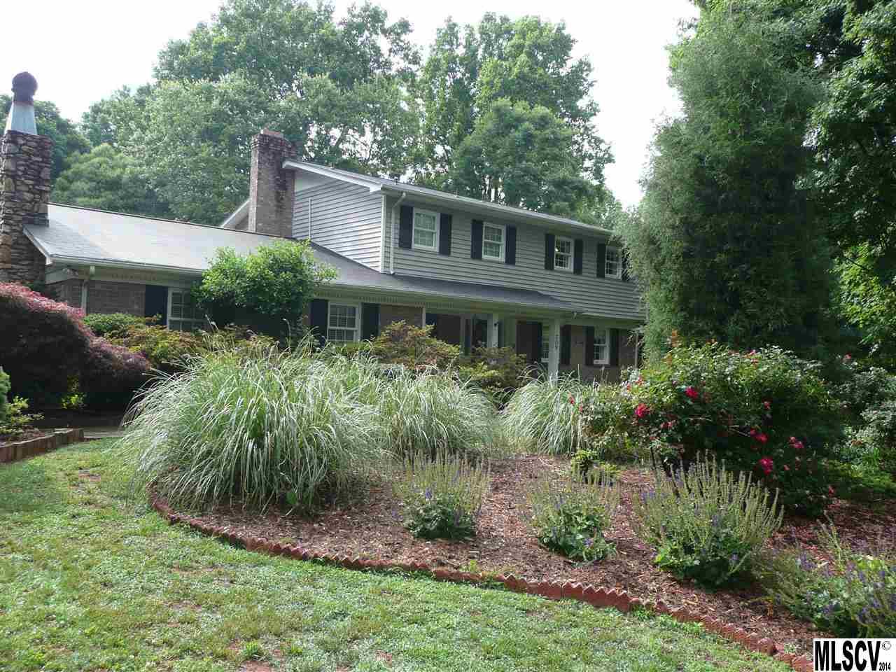 Real Estate for Sale, ListingId: 28569930, Conover,NC28613
