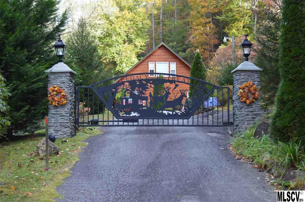 Real Estate for Sale, ListingId: 28874833, Lenoir,NC28645