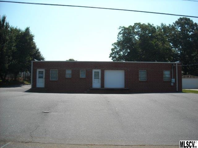 Real Estate for Sale, ListingId:28608384, location: 123 25TH ST PL SW Hickory 28602