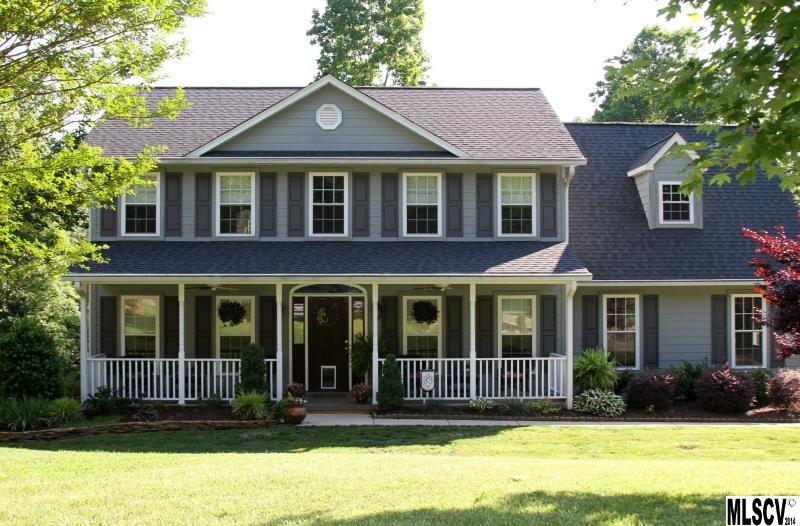 Real Estate for Sale, ListingId: 29028170, Hickory,NC28602