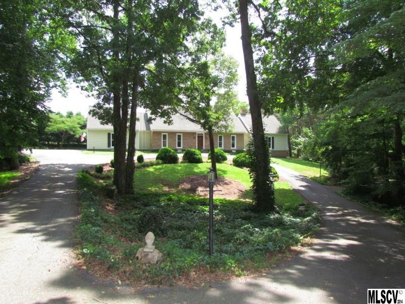Real Estate for Sale, ListingId: 29028172, Hickory,NC28601