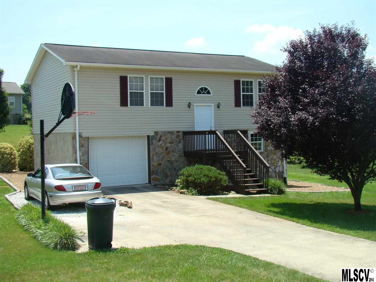 Real Estate for Sale, ListingId: 28750755, Granite Falls,NC28630