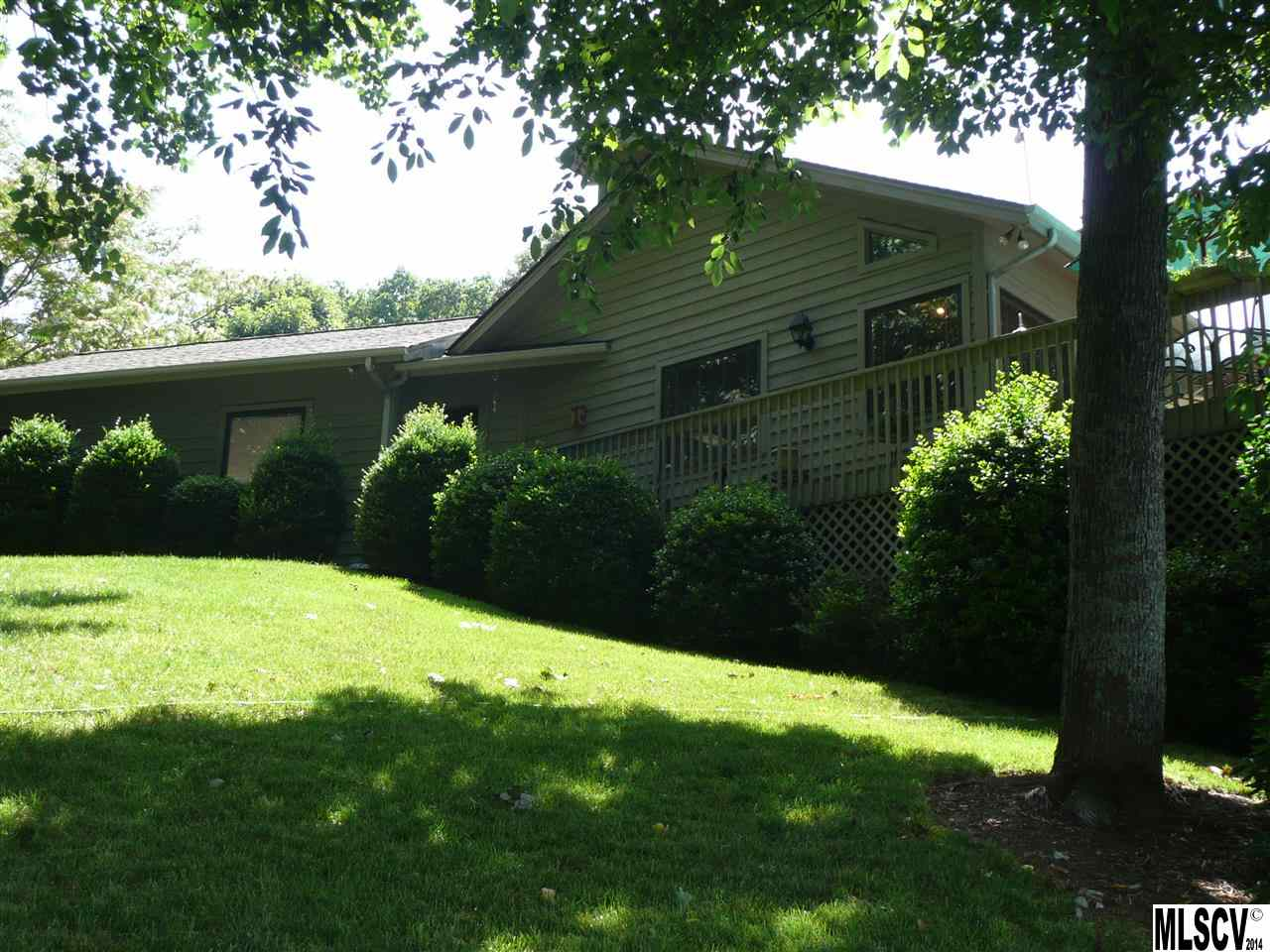 Real Estate for Sale, ListingId: 29028178, Conover,NC28613