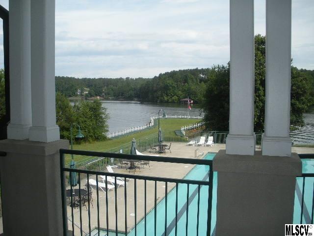 Real Estate for Sale, ListingId: 28762899, Granite Falls,NC28630