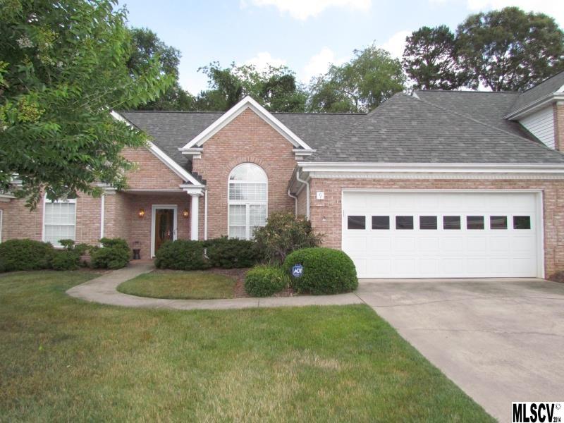 Real Estate for Sale, ListingId: 29028174, Hickory,NC28601