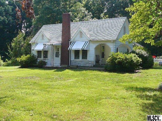 Real Estate for Sale, ListingId: 28781239, Newton,NC28658