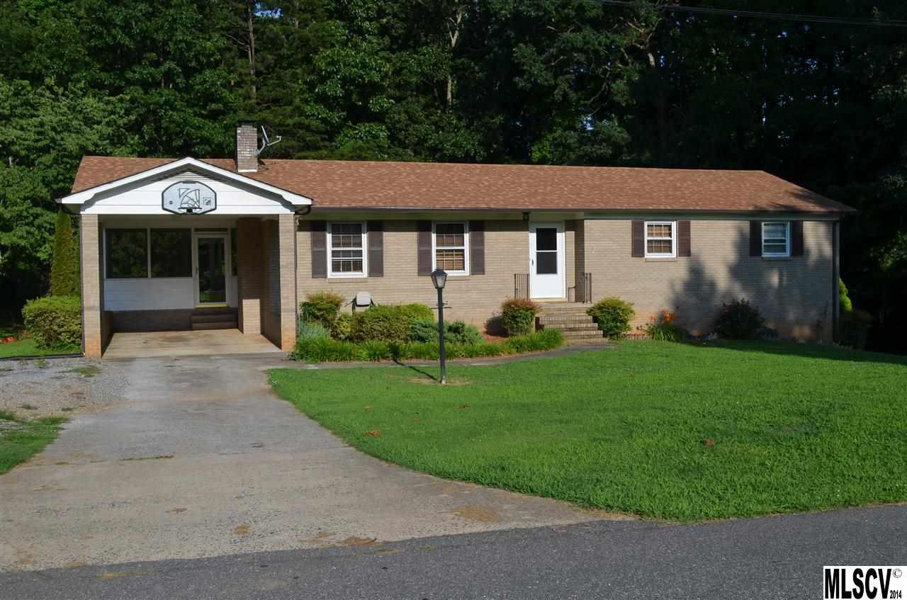 Real Estate for Sale, ListingId: 28800002, Maiden,NC28650