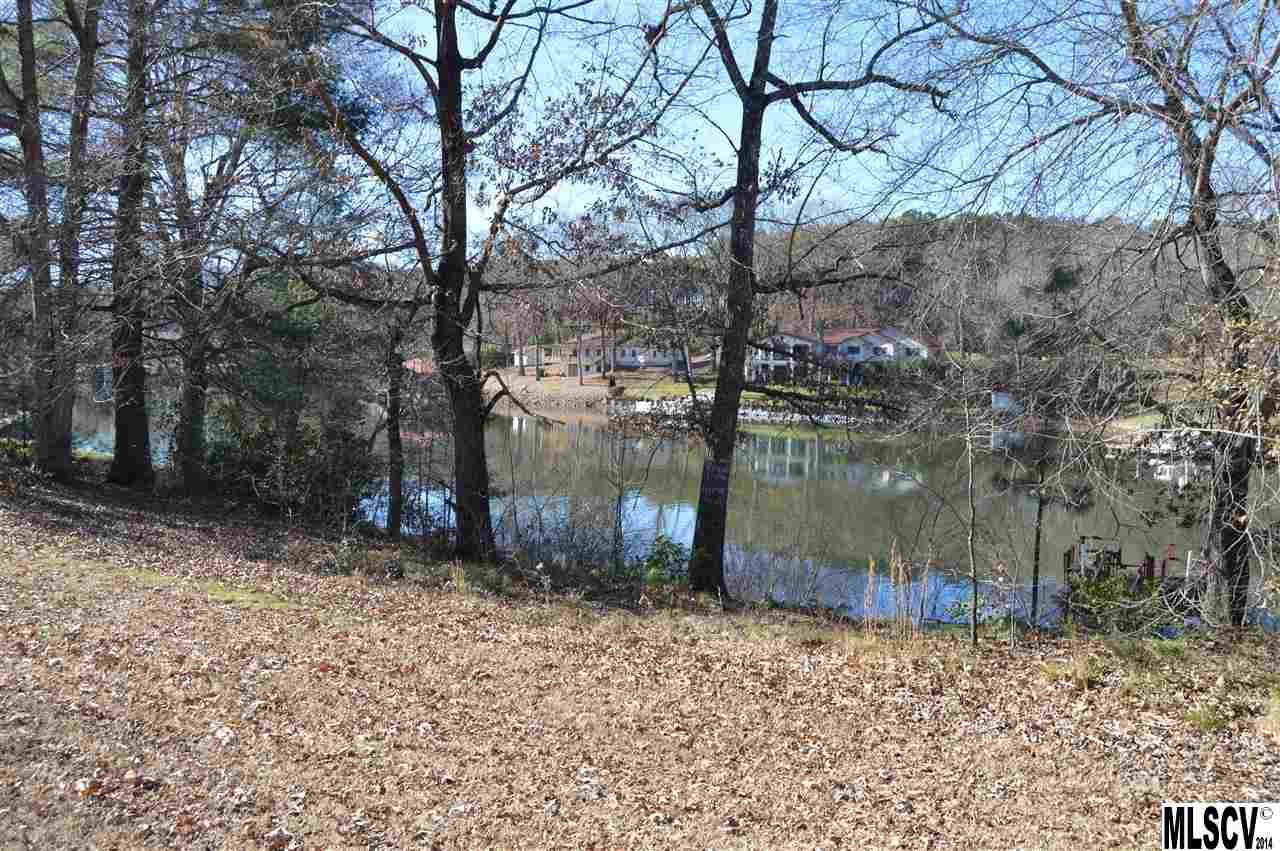 Real Estate for Sale, ListingId: 28885237, Taylorsville,NC28681