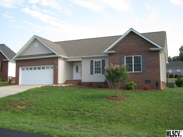 1723 Pipers Ridge Cir Nw, Conover, NC 28613