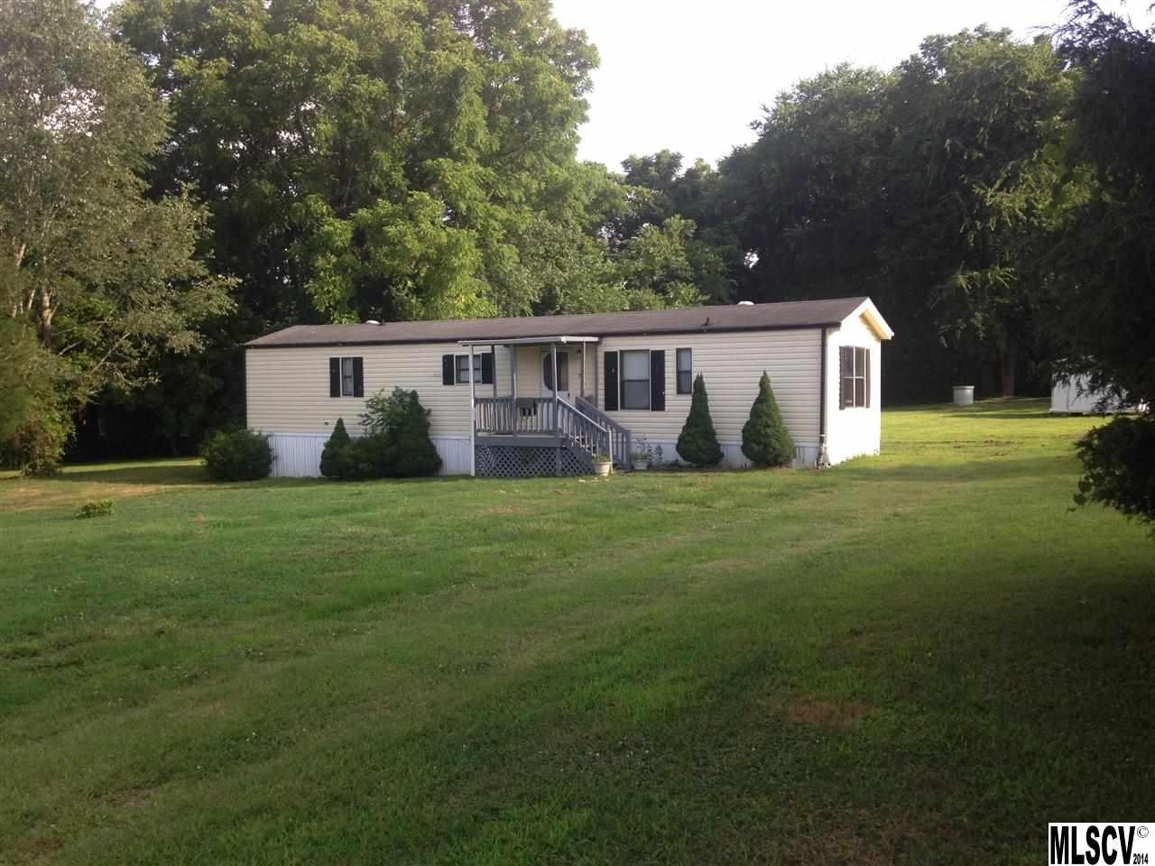 Real Estate for Sale, ListingId: 28954232, Claremont,NC28610