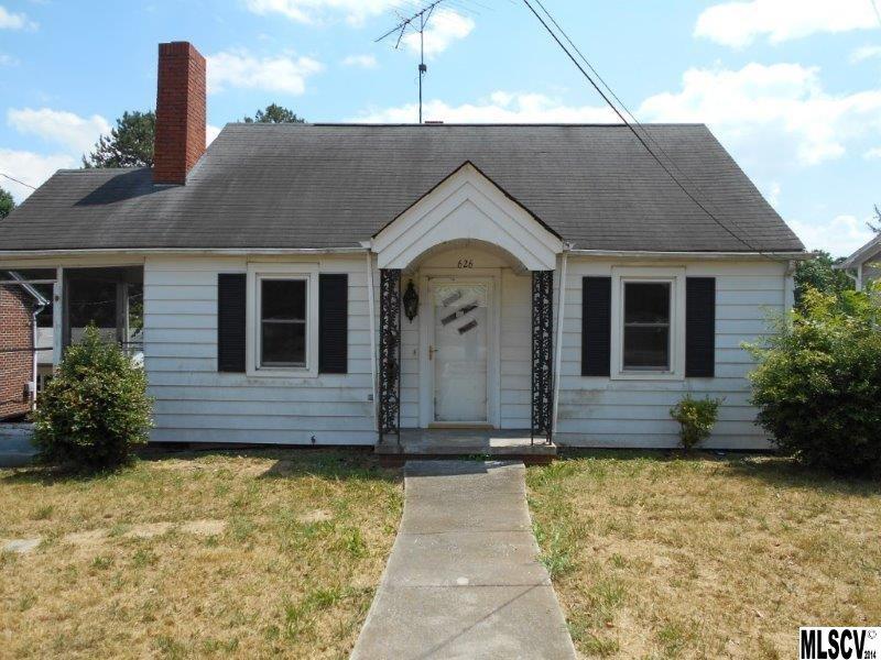 Real Estate for Sale, ListingId: 28954254, Hickory,NC28602