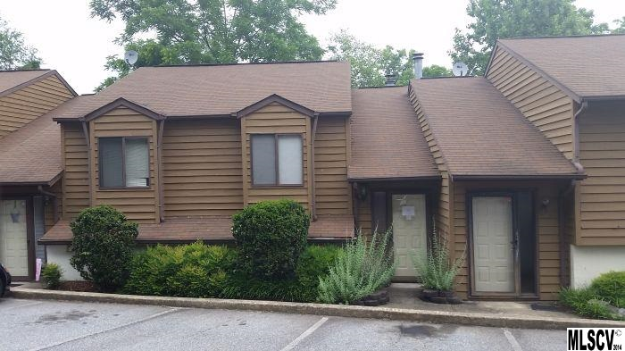 Single Family Home for Sale, ListingId:29384637, location: 1420 11TH ST DR NW Hickory 28601