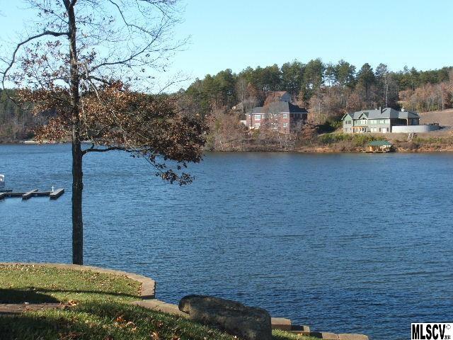 Real Estate for Sale, ListingId: 28973383, Granite Falls,NC28630
