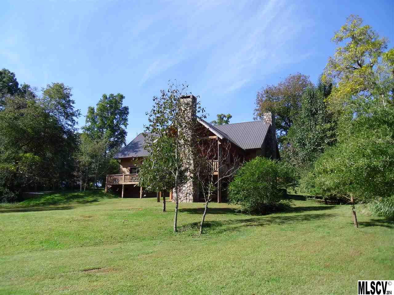 3.58 acres Hickory, NC