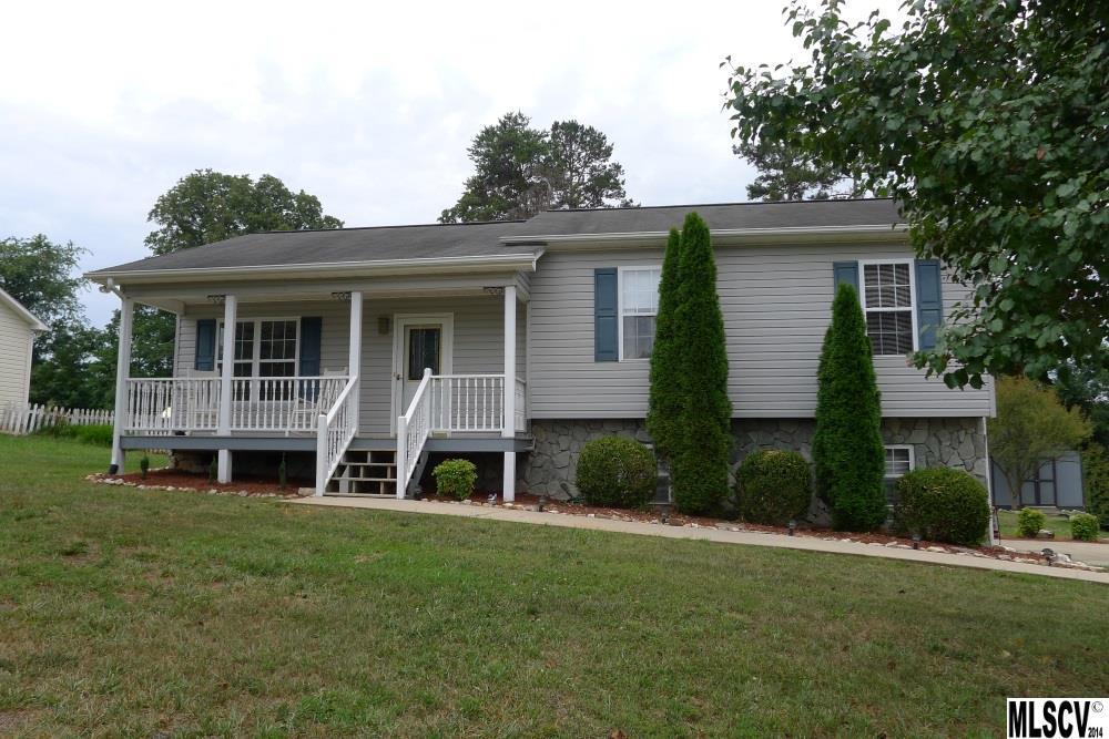 Real Estate for Sale, ListingId: 28981069, Granite Falls,NC28630