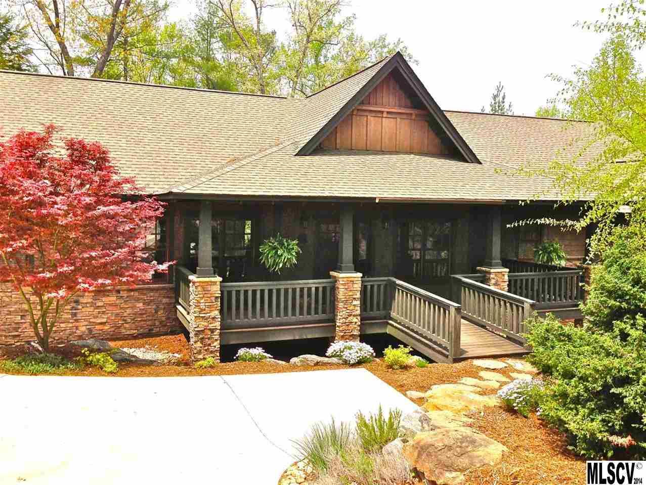 Real Estate for Sale, ListingId: 29965017, Morganton,NC28655