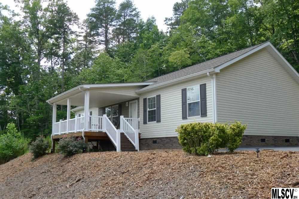 Real Estate for Sale, ListingId: 29028205, Hickory,NC28602