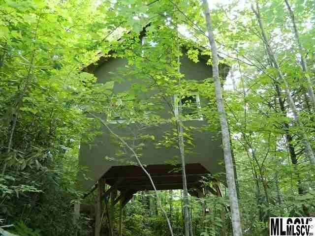 Real Estate for Sale, ListingId: 29051713, Lenoir,NC28645