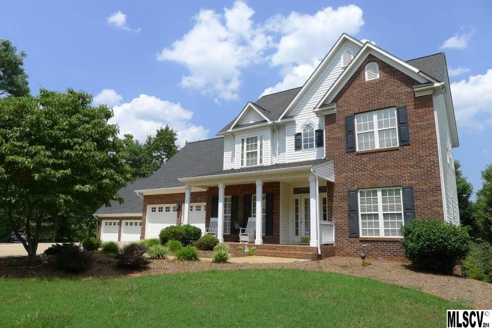 Real Estate for Sale, ListingId: 29051730, Hickory,NC28601