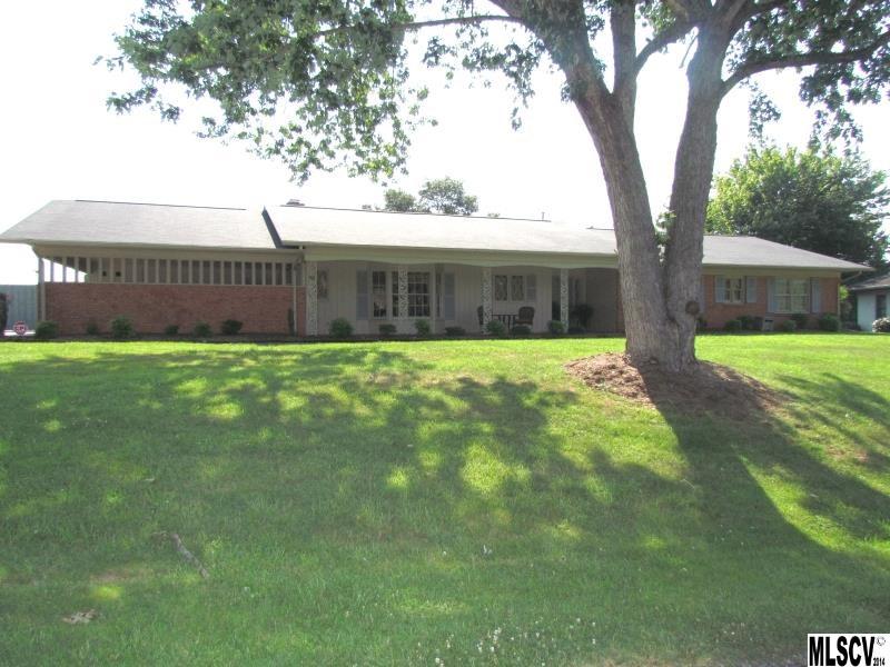 Real Estate for Sale, ListingId: 29384654, Hickory,NC28601