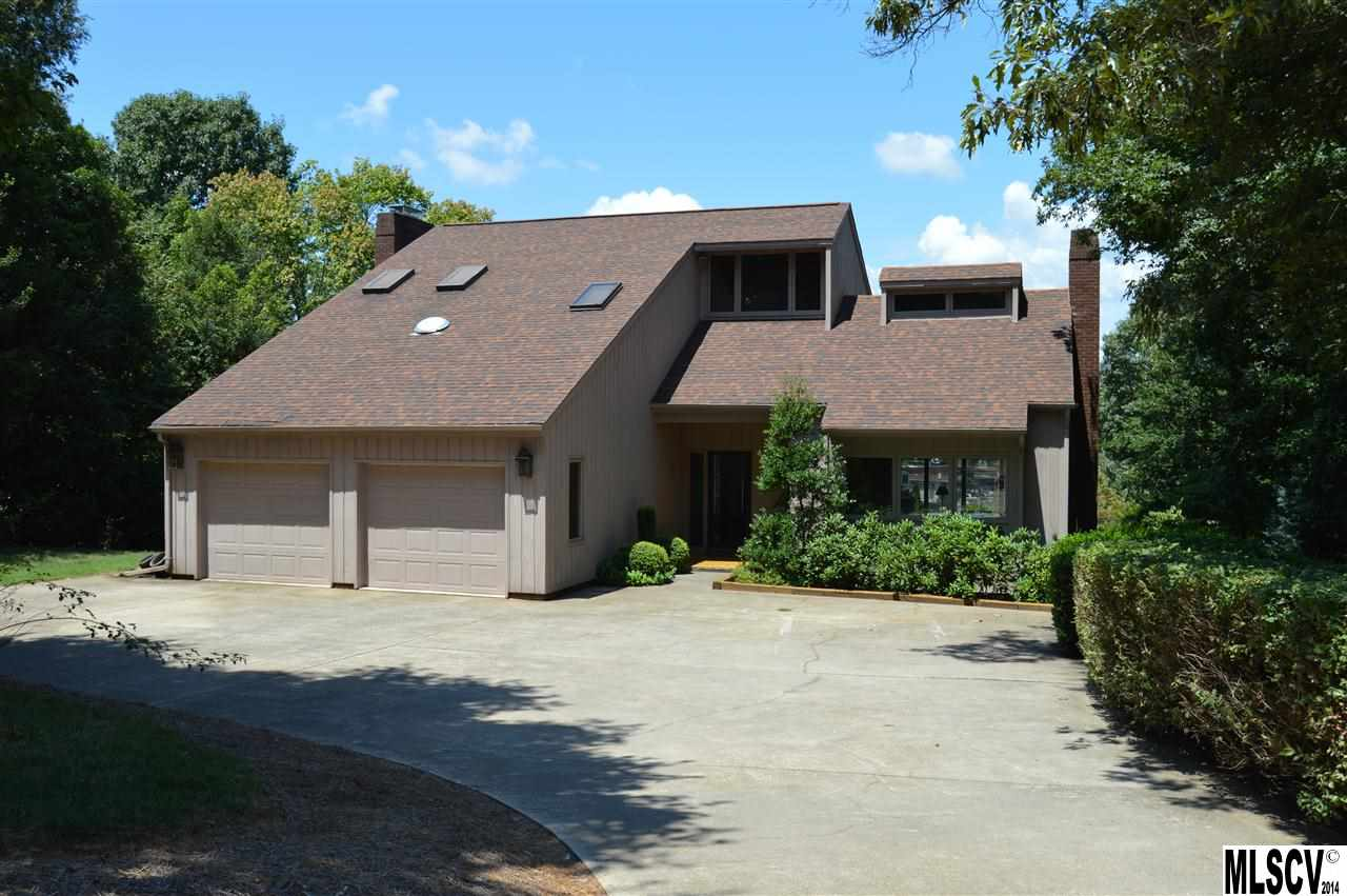 Real Estate for Sale, ListingId: 29185079, Hickory,NC28601