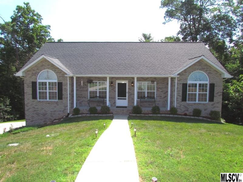Real Estate for Sale, ListingId: 29384656, Hickory,NC28601