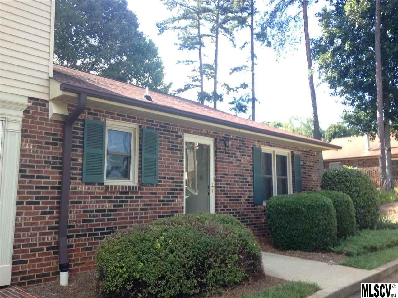 Real Estate for Sale, ListingId: 29384644, Hickory,NC28601
