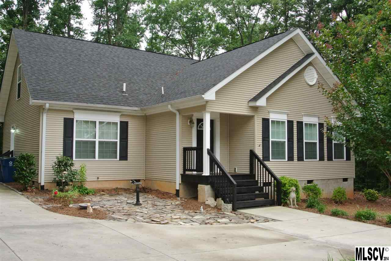 Real Estate for Sale, ListingId: 29284916, Claremont,NC28610