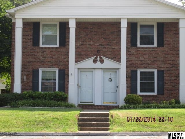 Single Family Home for Sale, ListingId:29293574, location: 160 17TH ST PL NW Hickory 28601
