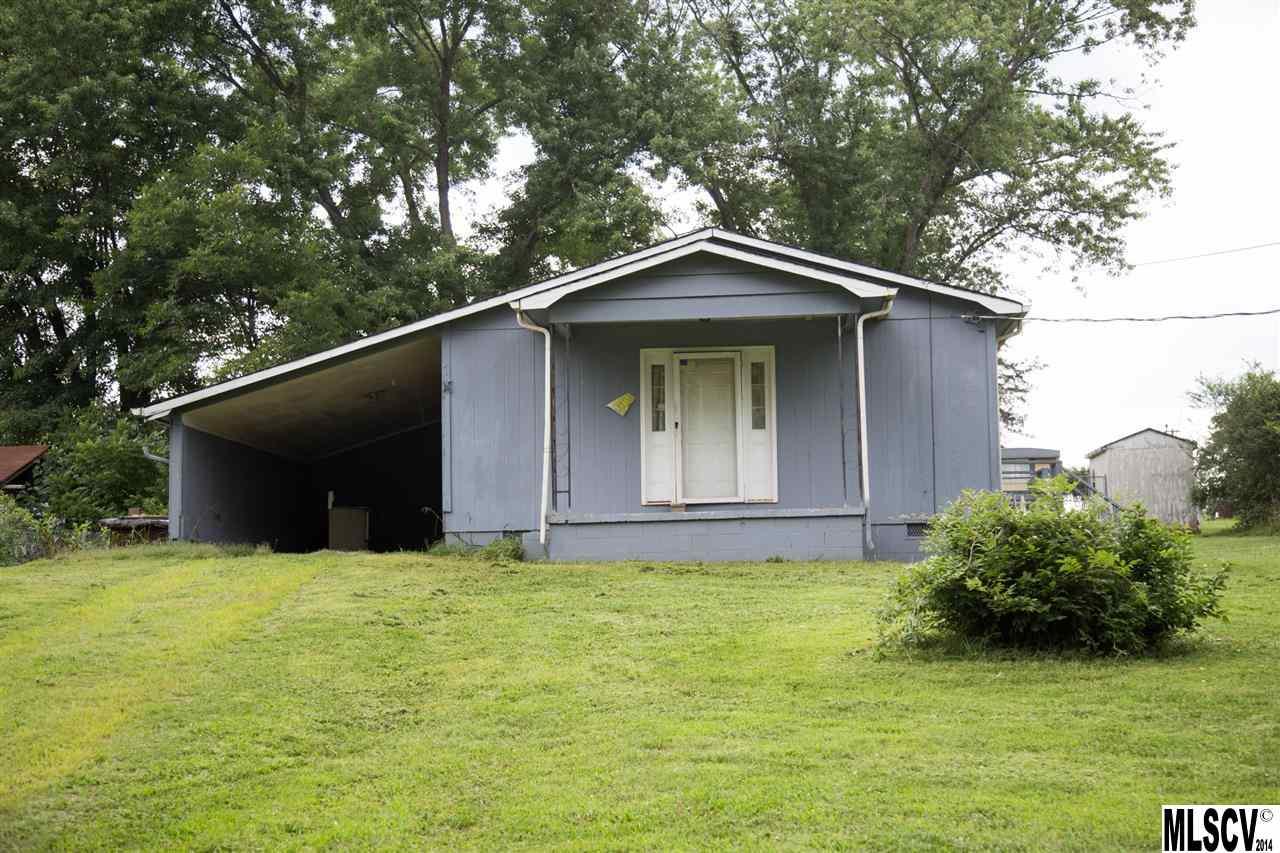 Real Estate for Sale, ListingId: 29293589, Lenoir,NC28645