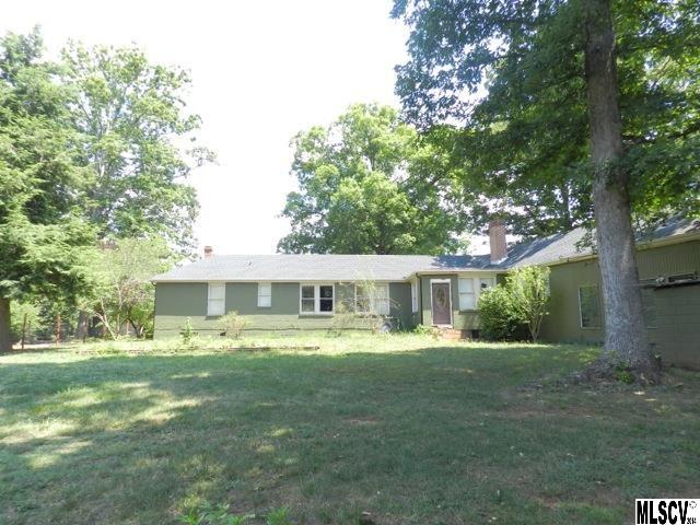Real Estate for Sale, ListingId: 29733302, Conover,NC28613