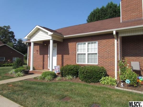 Real Estate for Sale, ListingId: 29328707, Conover,NC28613