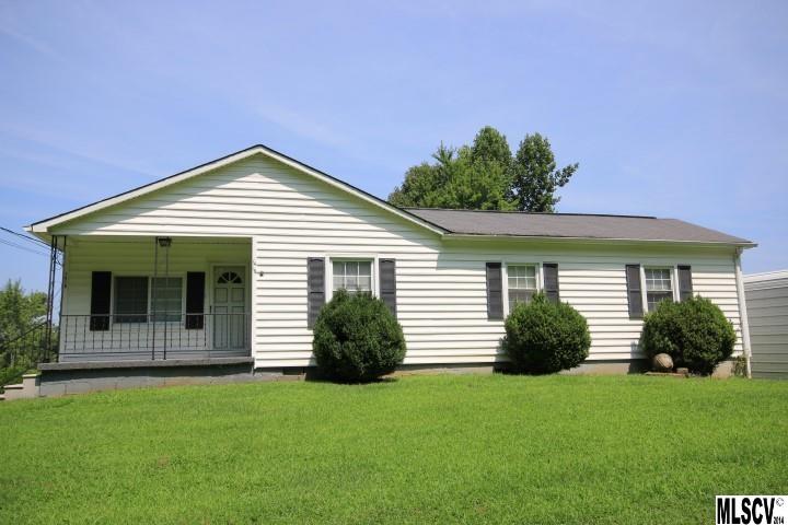 Real Estate for Sale, ListingId: 29358784, Lenoir,NC28645